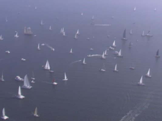 St. Pete-Havana yacht race resumes after 50 years: