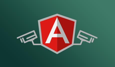Read about good practices on protecting your code using #AngularJS.  #webappsecurity