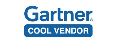 RT @AmyxIoT: Amyx Selected in Gartner's Cool Vendor Report for #IoT  #InternetOfThings #award