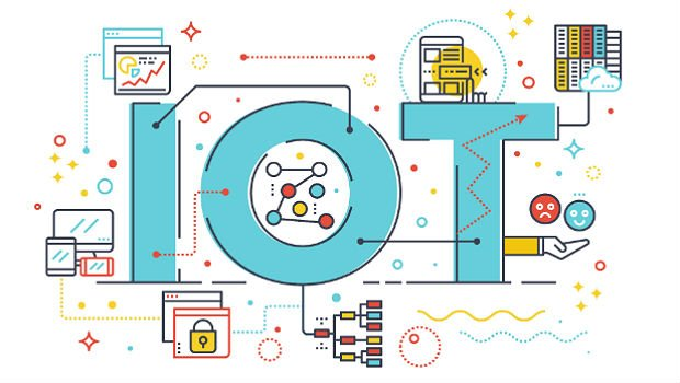 Partners, rev your engines.The #IoT market opportunity is $9 billion in the U.S. @GTDC_org