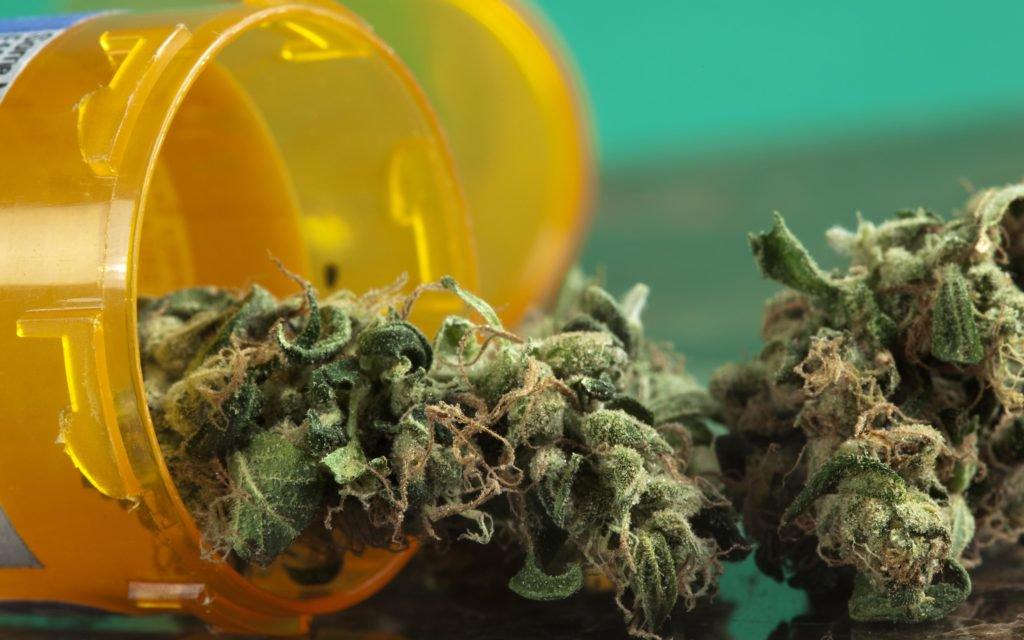Georgia House Passes Medical Marijuana Expansion! Positive Steps.