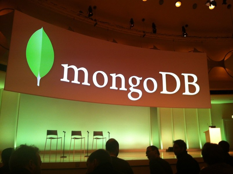 Learn How to Backup and Data Restore features in MongoDB  #javascript #coding #AngularJS