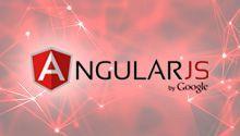 #AngularJS is changing #WebAppDev !  #AppDev