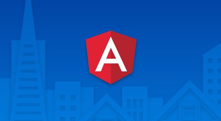 How #Angular #JS communicates with #web #services