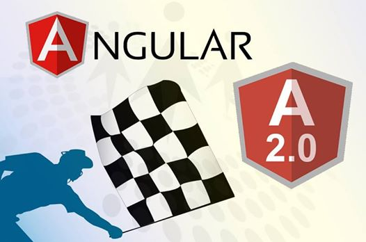#AngularJS 2.0 From The Beginning - #ngContent - Day 12 by @debasiskolsaha cc @CsharpCorner