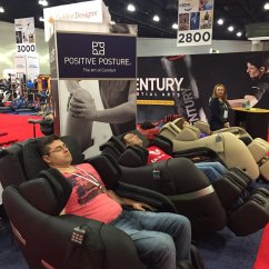 Positive Posture Massage Chair Antique Chinese Chairs For Sale On Twitter The Brio Is A Hit At