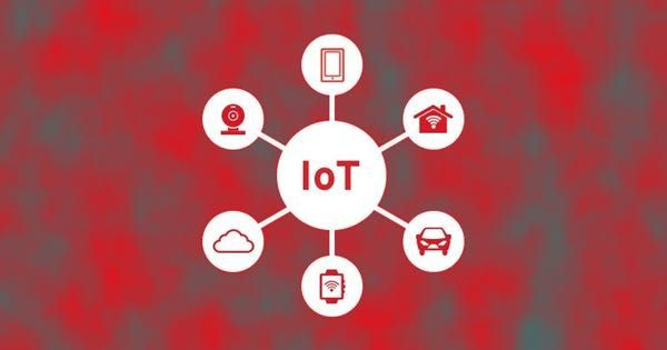 New Linux malware hijacks one vendor's IoT devices by exploiting CGI bug  (via @DMBisson)