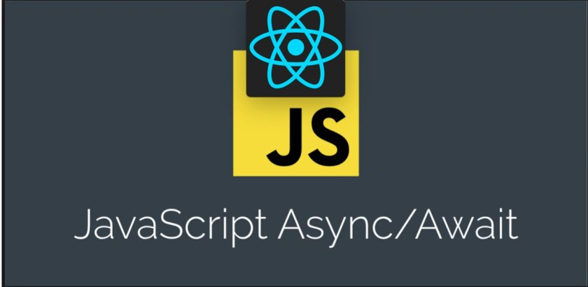 React to async/await #reactjs #es7