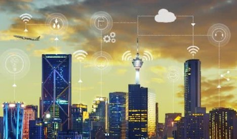 The Cloud in 2017  #IoT @CloudExpo @Cisco #SaaS #PaaS