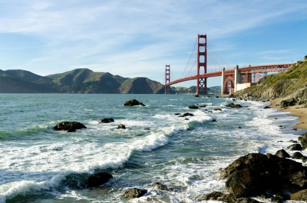 San Francisco launches third smart-city-focused startup class   #IoT #Tech #SmartCity