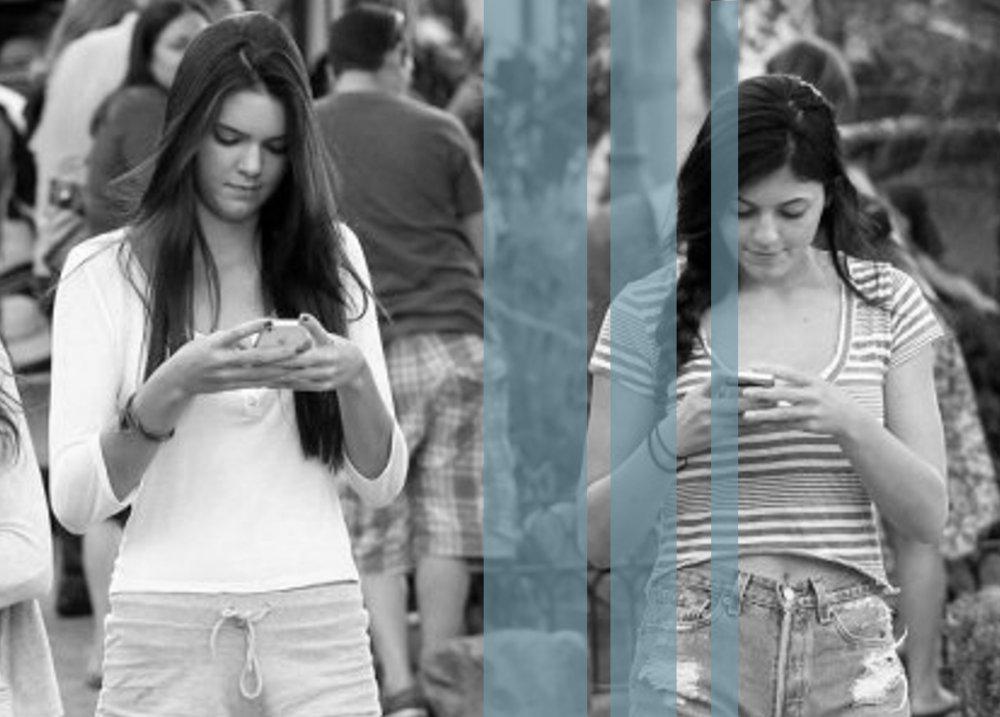 Millennials vs #fintech #AI #MachineLearning #BigData #IoT #tech #banking   via bitcoinagile