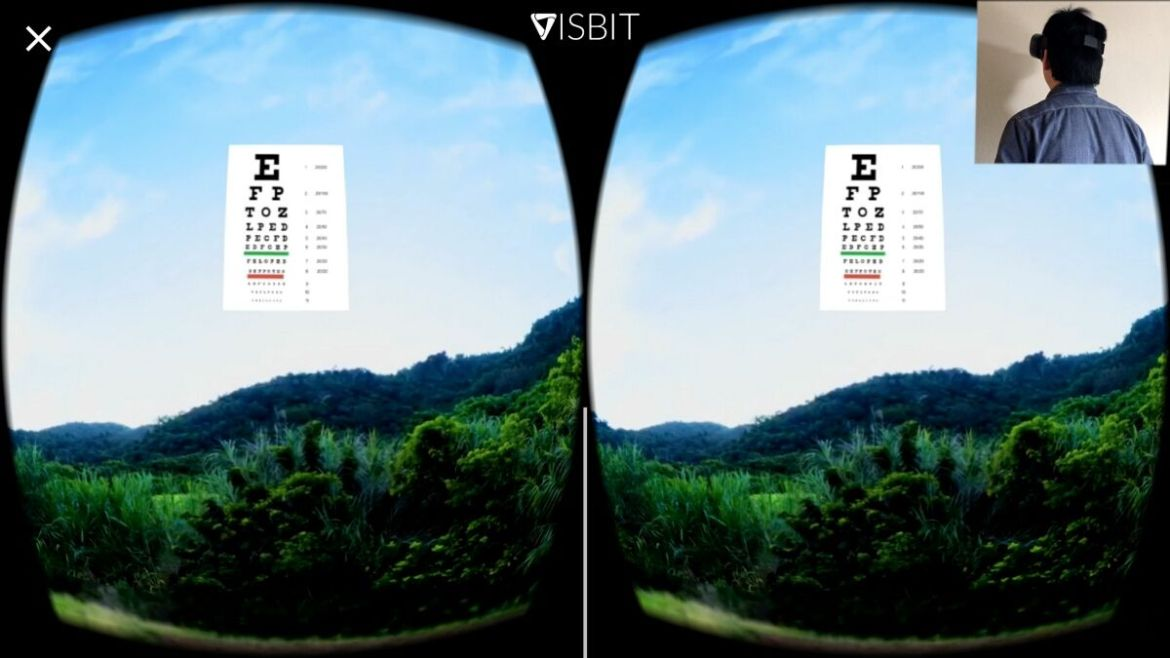 Making 12K 360º #VR Streaming a Reality: Why and How We Did It