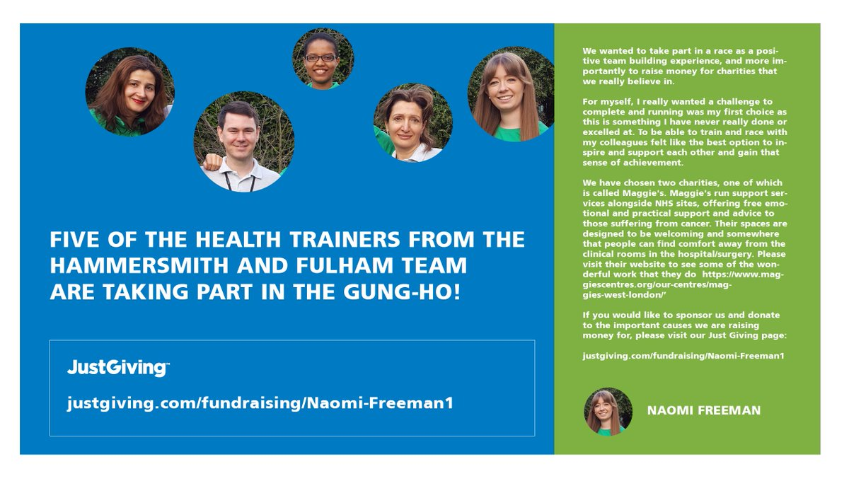 health trainers lhealthtrainers twitter