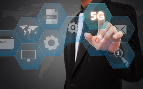 Ixia's New Offering Brings Scalability to #LTE Testing  #Ixiacom #IoT #5G via @EntITworld