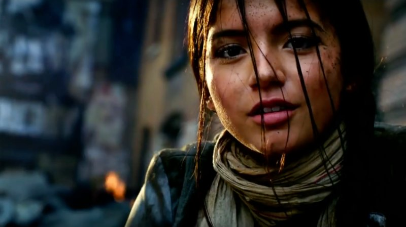 New Transformers: The Last Knight Trailer Revealed