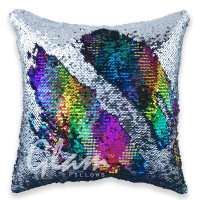 "Glam Pillows on Twitter: ""Check out the brand new elusive ..."
