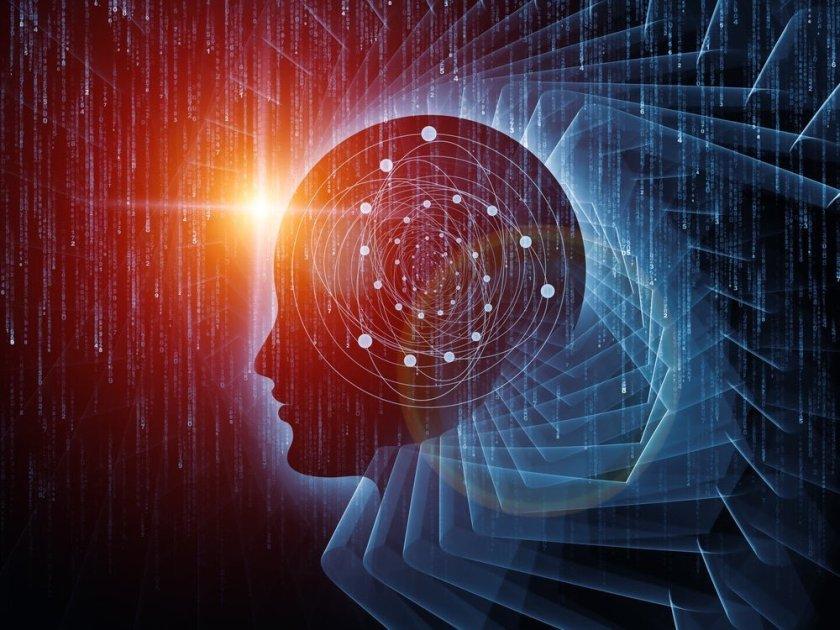 7 Steps to Introducing AI to Marketing  @DerinCag #AI #DigitalMarketing #cmo