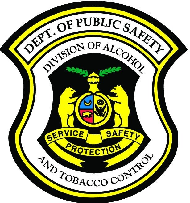 "MO Public Safety On Twitter ""Mo Div Of Alcohol & Tobacco Control"