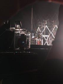 Tokio Hotel Dream Machine World Tour 2017 Live In Lyon