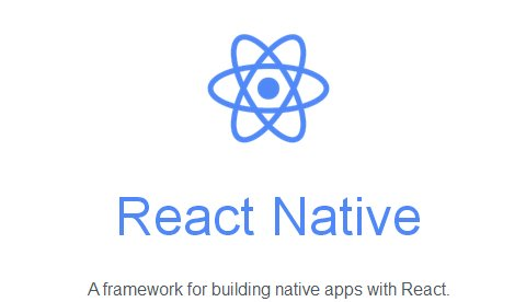 Why you can't ignore React Native in 2017:  #ReactJS #JavaScript