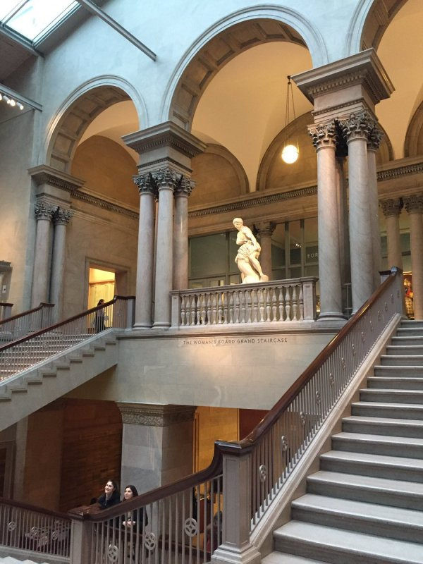 Art Institute Artinstitutechi Twitter