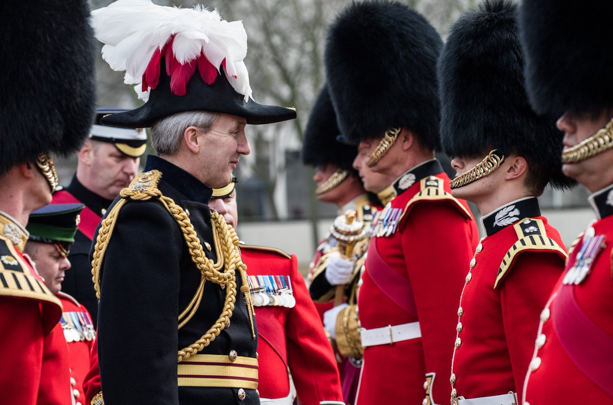 Massed Bands Latest News, Breaking Headlines And Top
