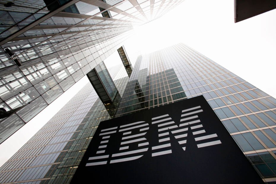 IBM Watson opens $200 million IoT headquarters in Munich | #BigData #IBM #RT