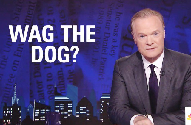 Image result for Lawrence O'Donnell