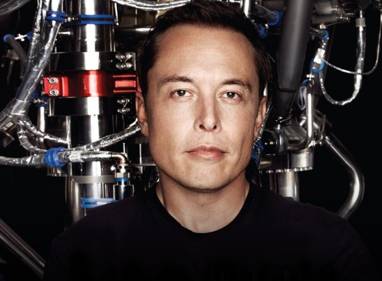 .@elonmusk's new company wants to plug artificial intelligence into your brain: