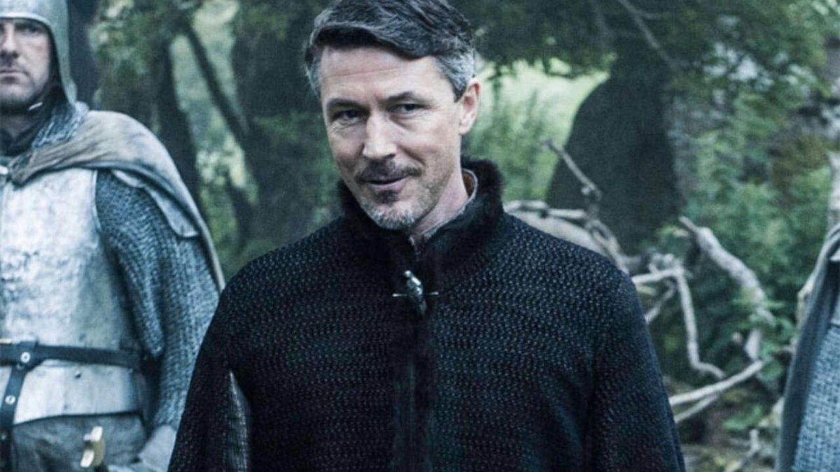 Peaky Blinders On Twitter الممثل Aidan Gillen نجم مسلسل Game Of