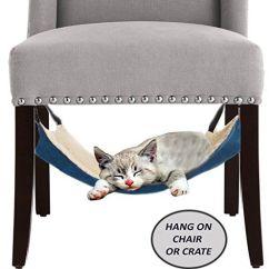 Under Chair Cat Hammock White Outdoor Chairs Nz Fat Kid Deals On Twitter For 11 98 Https