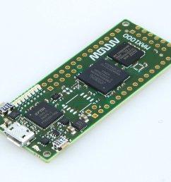 ftdi chip [ 1200 x 914 Pixel ]