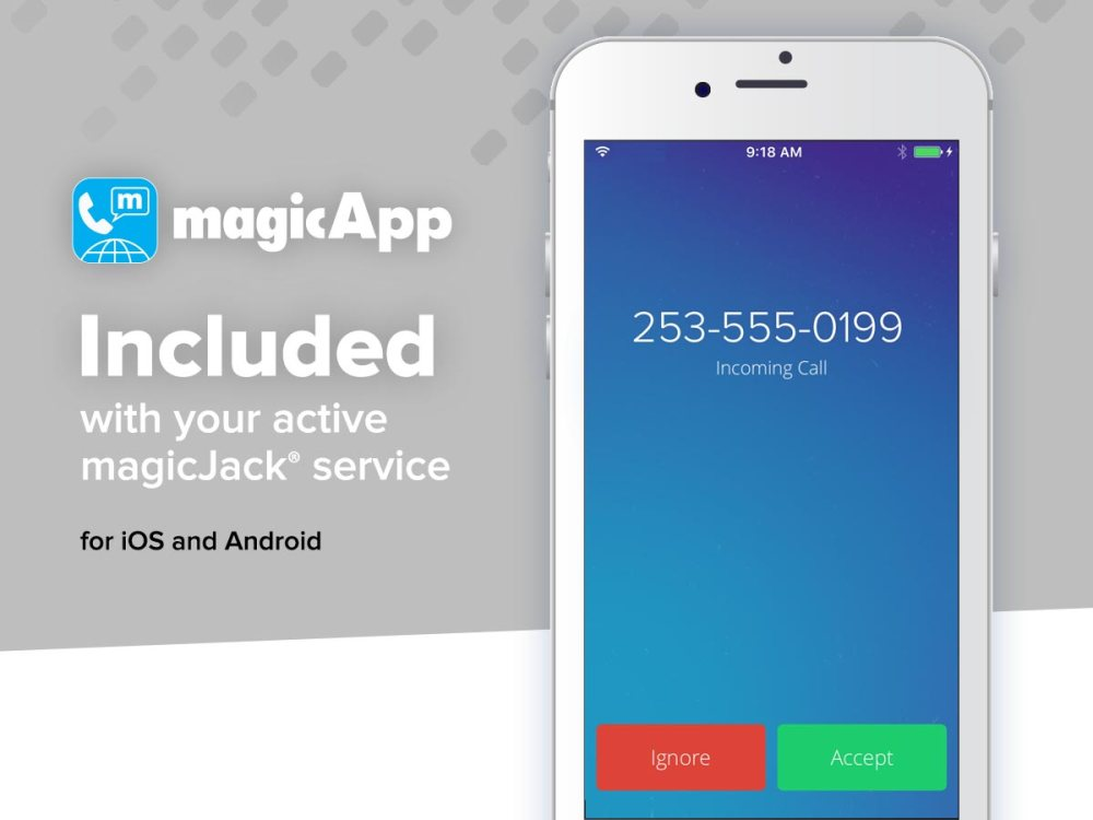 medium resolution of magicjack