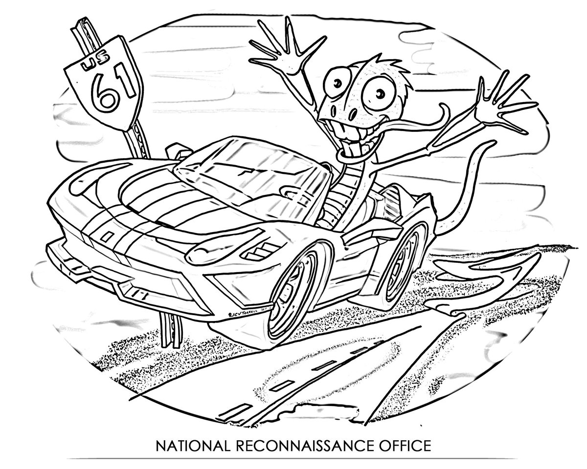 Welcome Back We Missed You Pages Coloring Pages