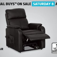 Electric Lift Chair Aldi School Desk Chairs Australia On Twitter Up Recliner Help Move You Australiaverified Account