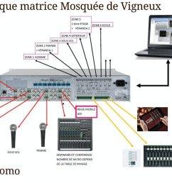 fasse wiring diagram rh banyuanget netlib re [ 1200 x 675 Pixel ]