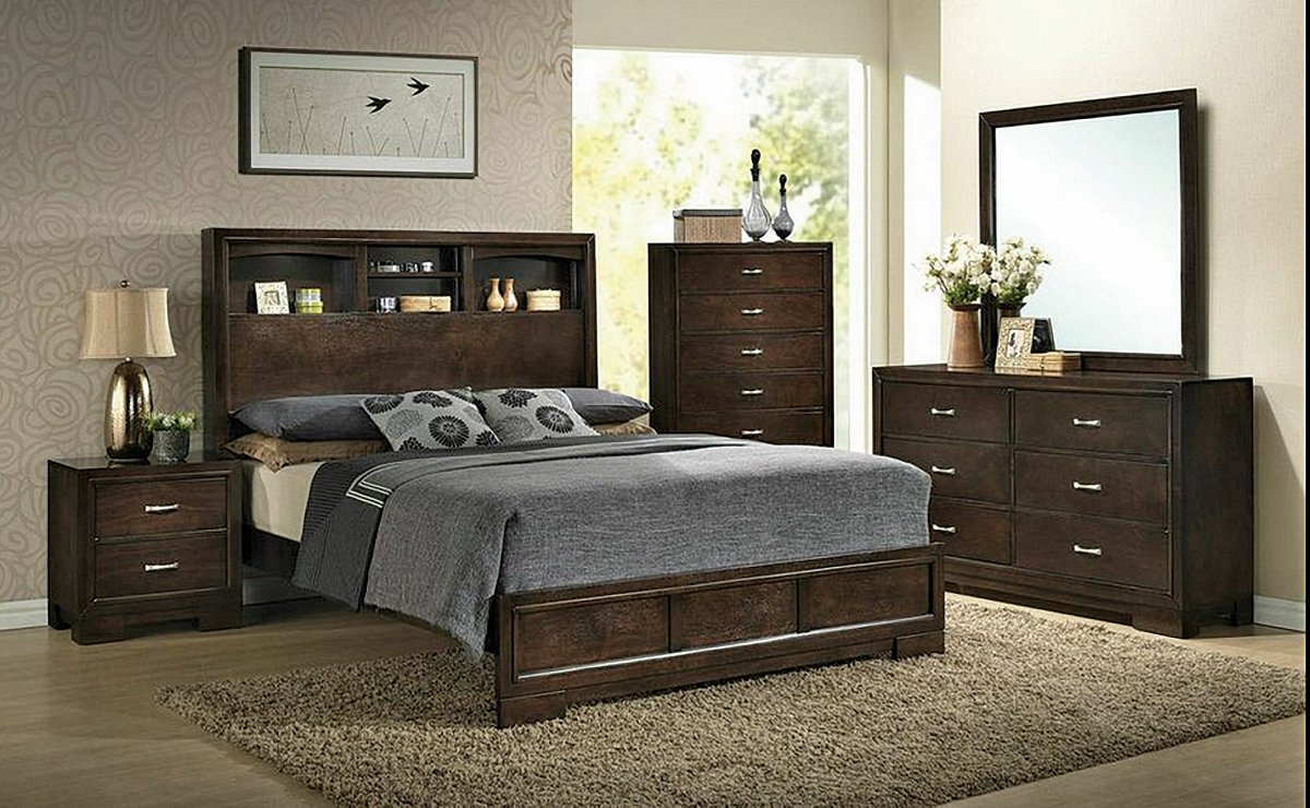 Courts Jamaica on Twitter Bedroom sets start at 103996