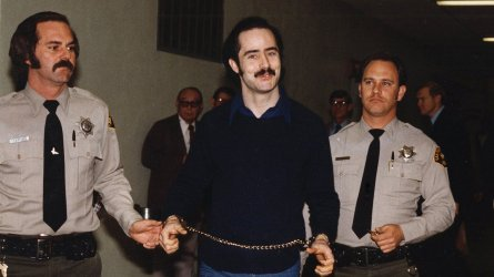 Infamous US Criminals and Their Last Words