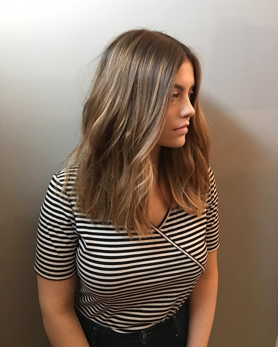 wella color charm on