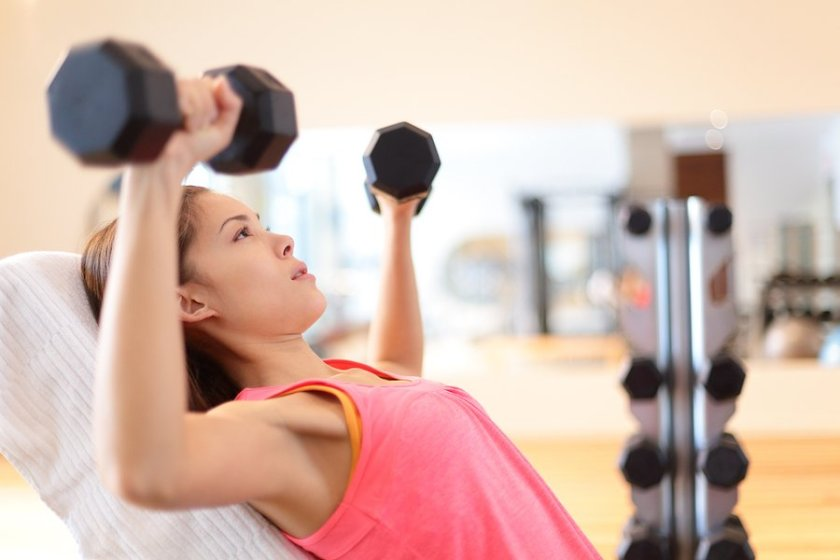 Here are the basic guidelines to help you avoid workout injuries.  #HarvardHealth #exercise