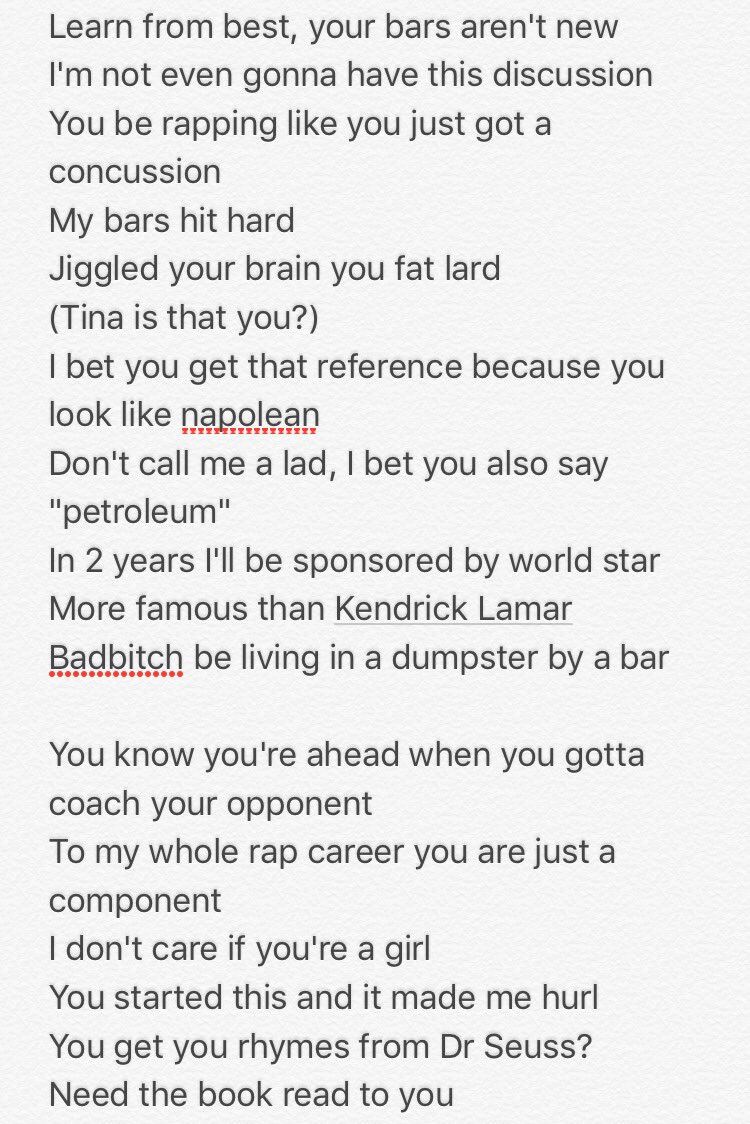 republic high raps republicraps