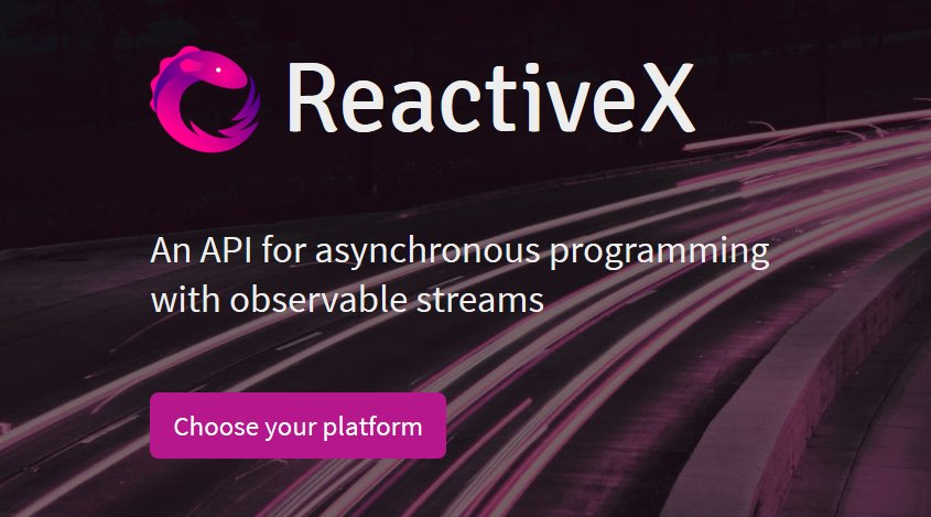 Getting started with #RXJS Part 2-  @ReactiveX #javascript #typescript #angularjs