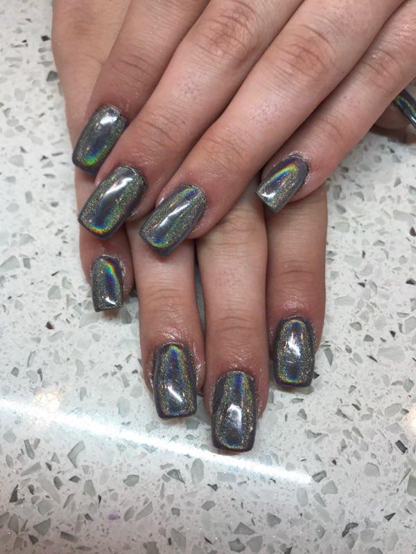Nails Done By Anna Pic Twitter Sbasjjpb8d