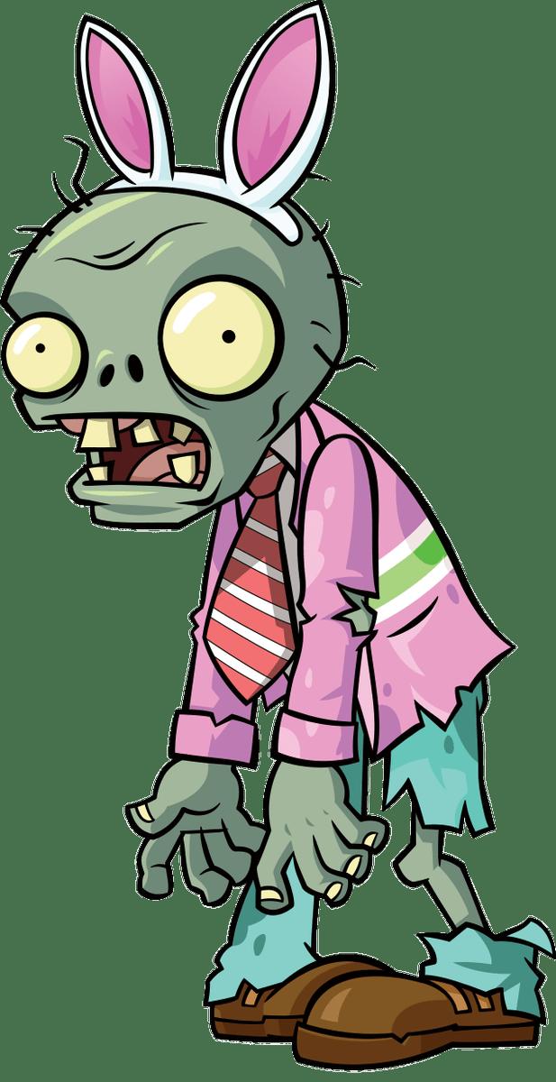 plants vs zombies on