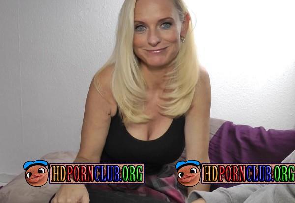 Hdpornclub Org Mydirtyhobby Com Dirty Tina