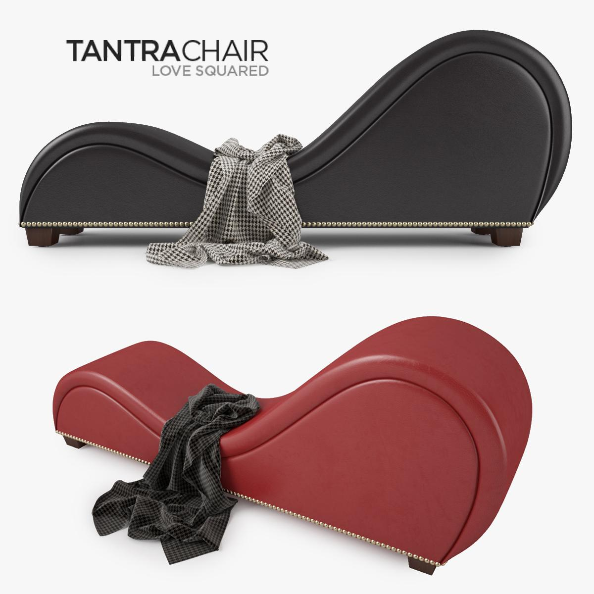 tantra chair ebay covers for hire roodepoort furniture love making  roselawnlutheran