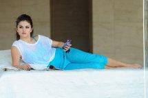 Selena Gomez Dream Out Loud 2013