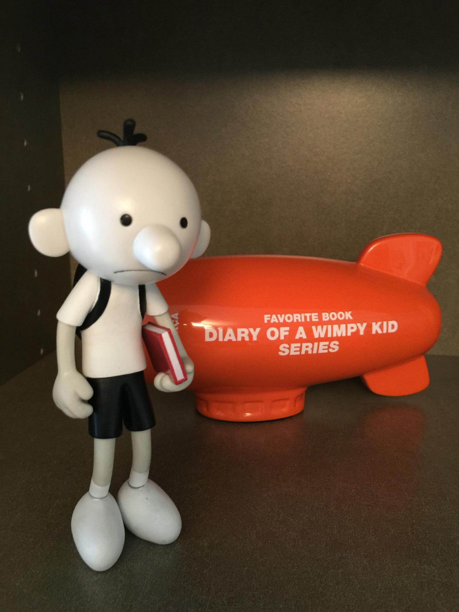 Kids Choice Awards Blimp : choice, awards, blimp, Kinney, Twitter:,