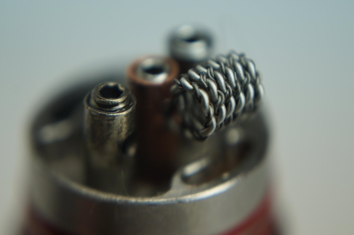 coiled deftcoils twitter