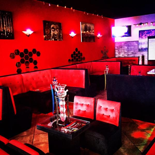 20 Hookah Lounge Furniture Pictures And Ideas On Carver Museum